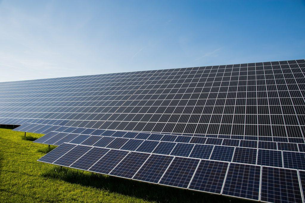 Photovoltaik_Brandschutz_Eulenpesch