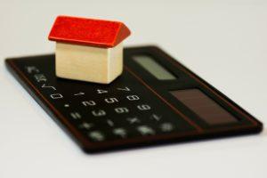 Steuern bei Immobilien
