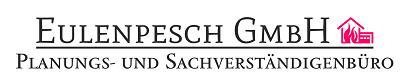 Logo_Eulenpesch