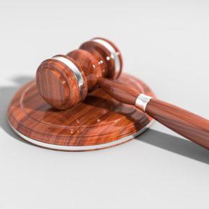 Gerichts-Gutachten